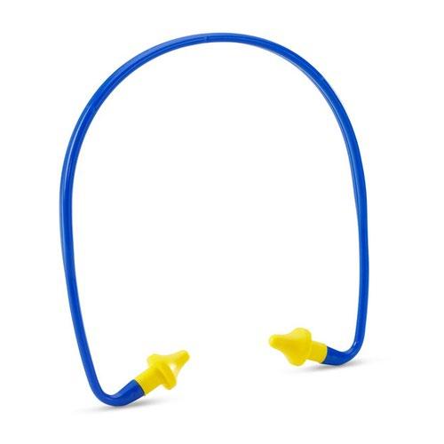 Beeswift Corded Ear Plugs (200) BBBEPN