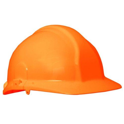Centurion 1125 Safety Helmet Orange CNS03OA
