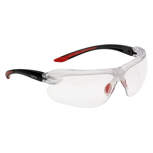 Bolle IRI-s Safety Spectacles Reading Area +2.5 BOIRIDPSI2-5