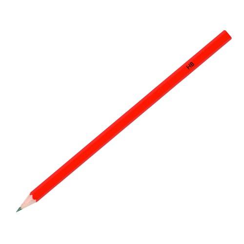 Value Pencil HB