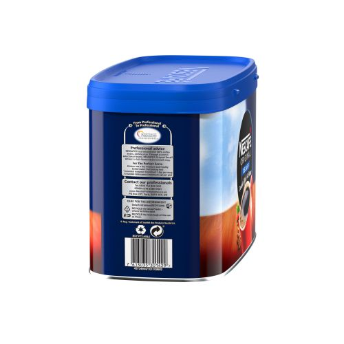 %ProductName    County Office Supplies