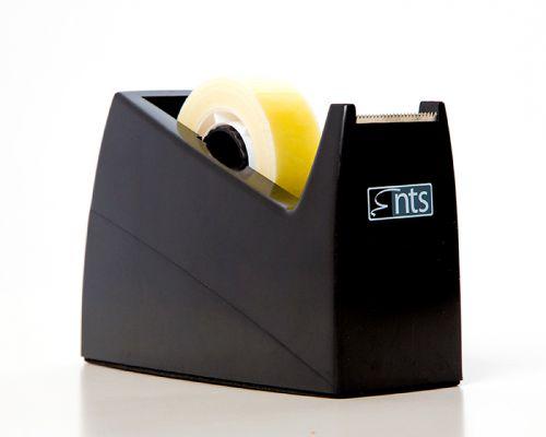 1040 25mm x 33m NTS Small Desk Dispenser