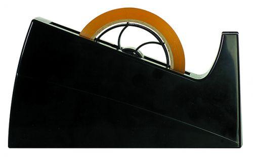 1041 25mm x 66m NTS Large Desk Dispenser