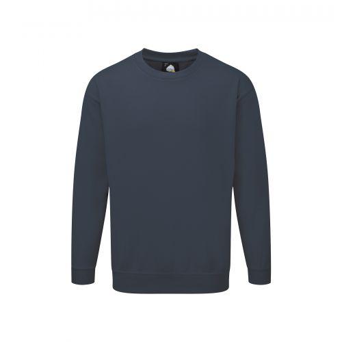 Kite Premium Sweatshirt - XL - Charcoal