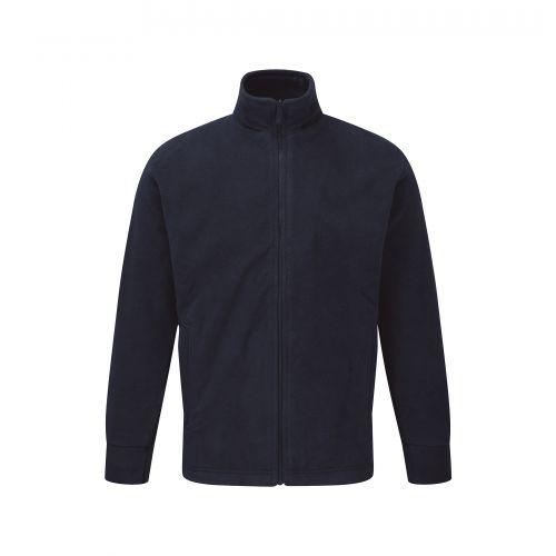 Falcon Premium Fleece - S - Navy