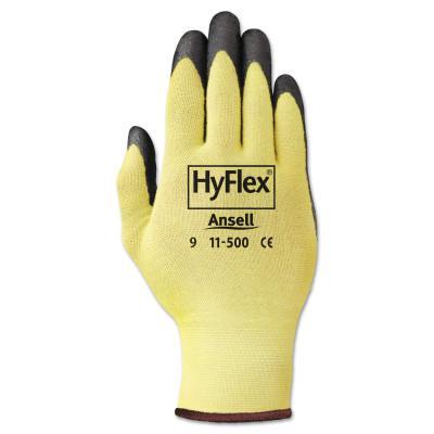 HYFLEX HyFlex CR Gloves, Size 11