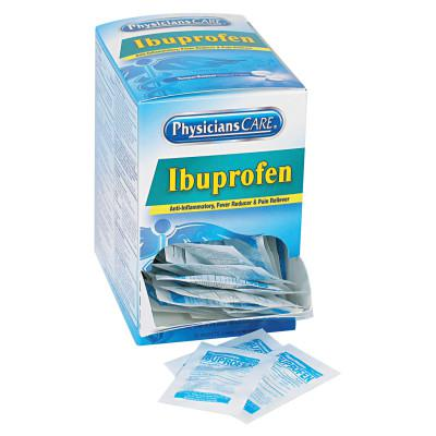 ACME UNITED Ibuprofen Pain Reliever
