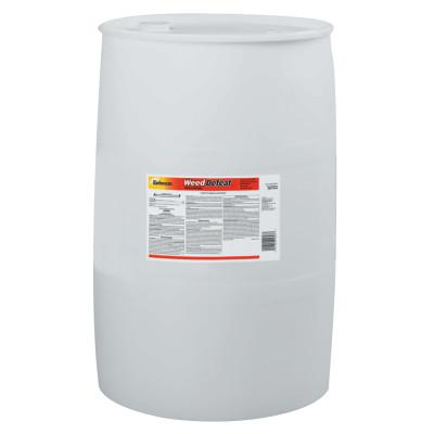 AMREP Weed Defeat Concentrate, 55 Gallon
