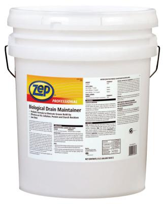 ZEP PROFESSIONAL ZEP PROF BIOLOGICAL DRAIN MAINTAINER