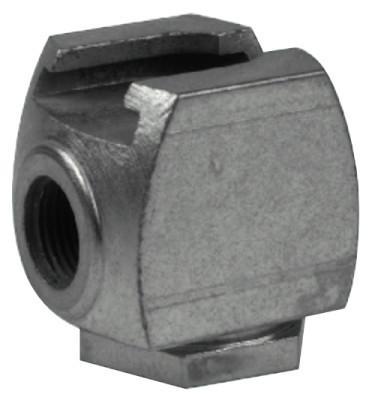 ALEMITE Standard pull-on type