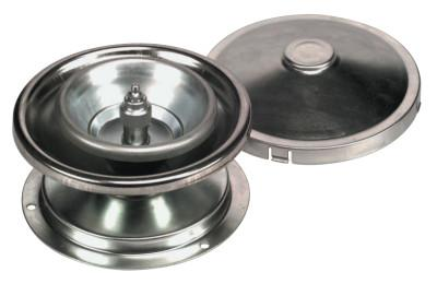 "ALEMITE Bench Top Model 3/4"" ID - 6"" OD Bearing Mount"