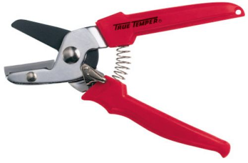 Pruners, Loppers, & Shears