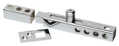 AMERICAN LOCK Locking Bolt Hasps, 3/4 in - 2 3/8 in