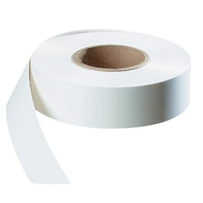 AQUASOL CORPORATION Water Soluble Paper, White, 15-1/2 in x 165 ft x 0.0035 in