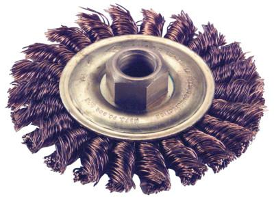 Wheel Brushes