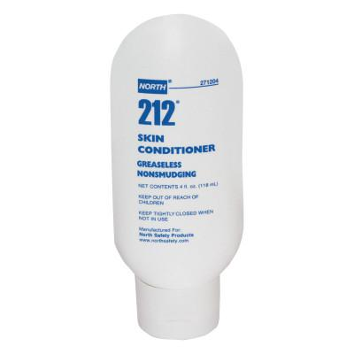 HONEYWELL NORTH 212 Skin Conditioner, 4 oz Bottle