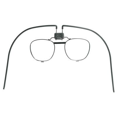 HONEYWELL NORTH Spectacle Insert for All Full Facepieces