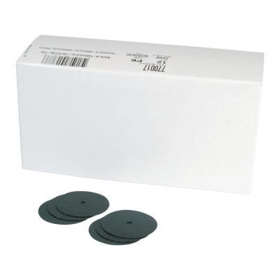 HONEYWELL NORTH 7700 Series Accessories, Inhalation Valve