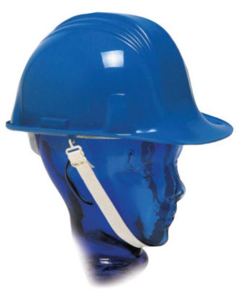 Hard Hat & Cap Parts & Accessories