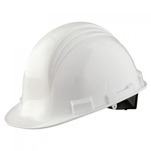 HONEYWELL NORTH Peak Hard Hats, A59, 4 Point, Cap, Royal Blue