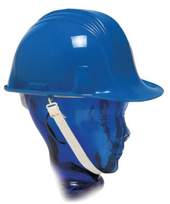 NORTH SAFETY Chinstrap 2-Point Suspensions, Chinstrap, For A59, A69 & A79 Hard Hats