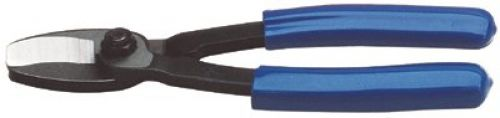 Cable & Wire Rope Cutters