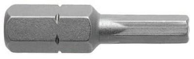 "APEX 25976 5/32"" SOCKET HEAD"