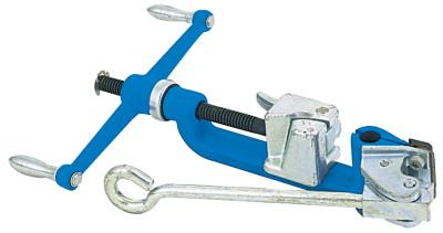 BAND-IT 13002 BAND IT JR CLAMP TOOL