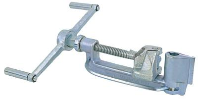 """BAND-IT GIANT TOOL 6000""""PULLEDP#17402"""