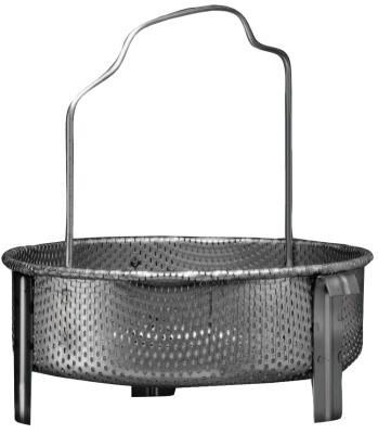 BERRYMAN PRODUCTS Dip Basket