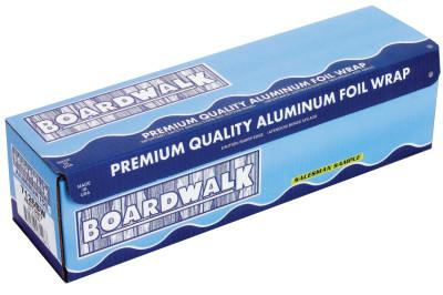 BOARDWALK FOODSERVICE FOIL-ROLL-HVY-12X500 (1) ROLL