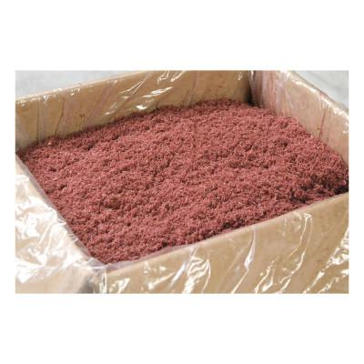 BOARDWALK FOODSERVICE Oil-Based Sweeping Compound, Powder, Wax Added, 50lb Box