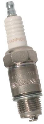CHAMPION SPARK PLUGS Spark Plugs, Type D23