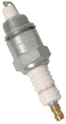 CHAMPION SPARK PLUGS Spark Plugs, Type D89D