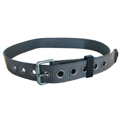DBI/SALA ExoFit™ Body Belt, Tongue Buckle, Medium
