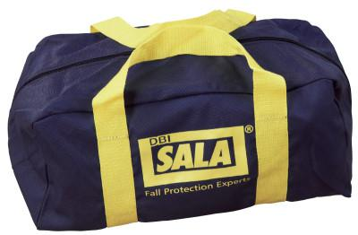 DBI/SALA BAG-FALL PROTECTION SYSTEM-BLUE