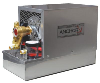 ANCHOR BRAND Water cooler