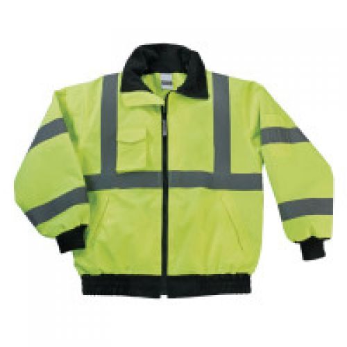 Safety Coats & Jackets