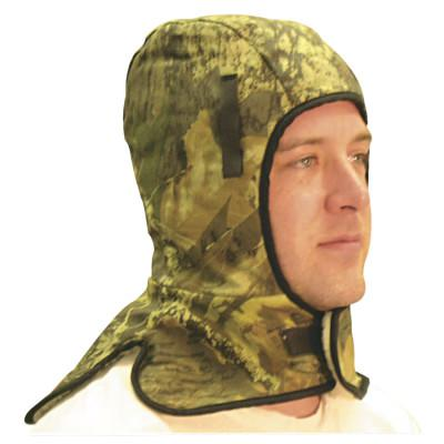 ANCHOR BRAND Camouflage Winter Liner, Heavy Duty, Twill, Sheep Thermal Lining