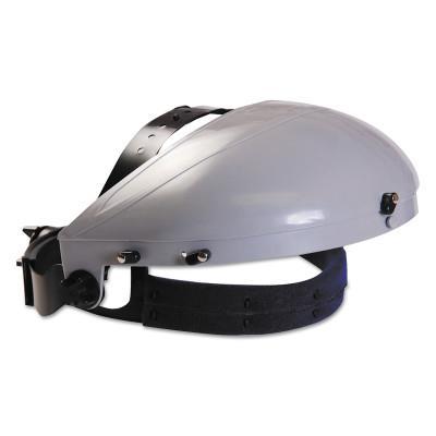 ANCHOR BRAND Visor Headgear, 23 7/8 x 25 1/2 in