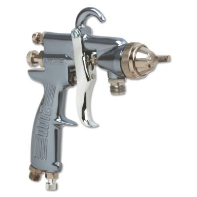 BINKS 2100 Low Fluid Pressure Spray Guns, 1/4 in, Spray Gun