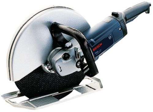 Chop & Cut-Off Saws Corded