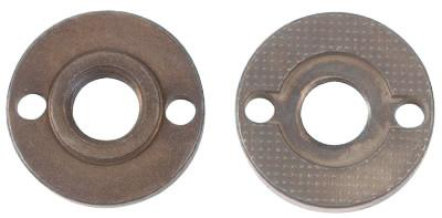 BOSCH POWER TOOLS Flange Kits, 7/8 in