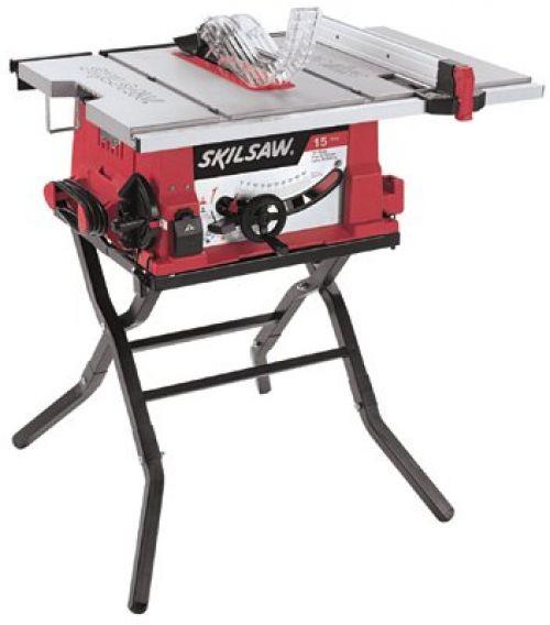 Table Saws Portable