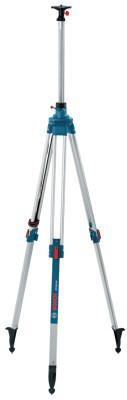 BOSCH POWER TOOLS ELEVATOR TRIPOD