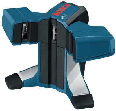 BOSCH POWER TOOLS Wall & Floor Covering Lasers, 65 ft Range