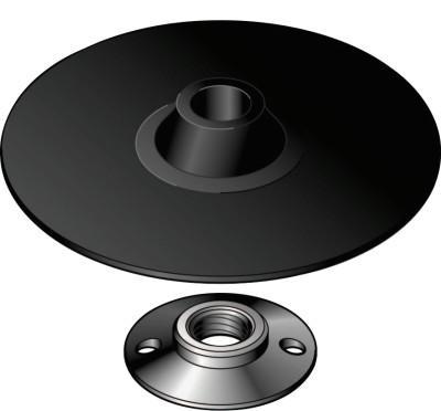 Disc Sander Parts & Accessories