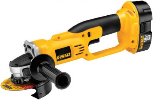 Cut-Out Tools Cordless