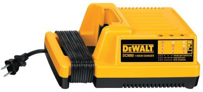 DEWALT 1 Hour Charger