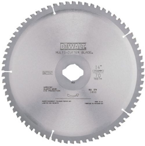 Chop & Cut-Off Saws